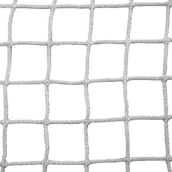 Knotenlose Herrenfussball-Tornetze mit enger Maschenweite