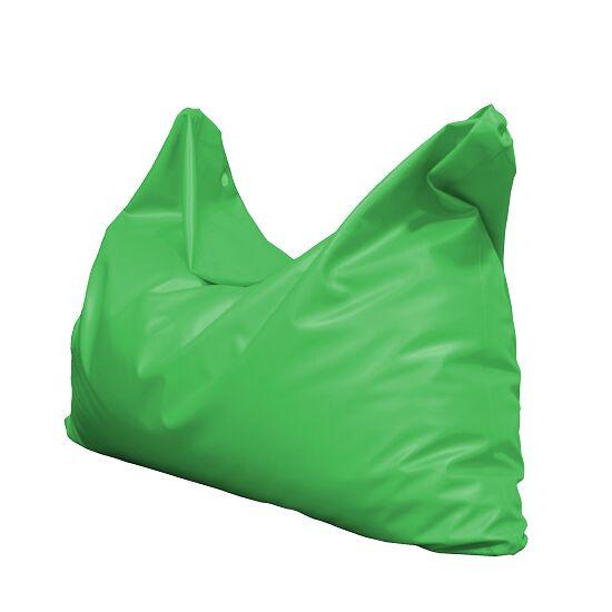 Komikapp Riesenkissen Grün