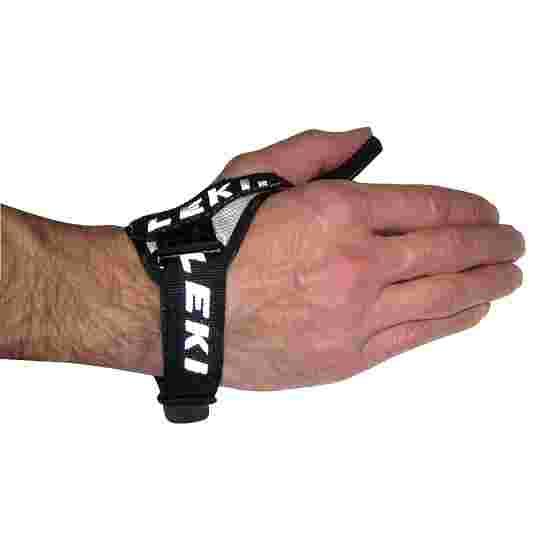 Leki Handschlaufen Trigger 1