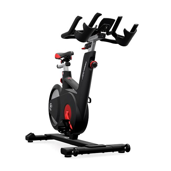 life fitness indoorbike ic4 st ck sport. Black Bedroom Furniture Sets. Home Design Ideas