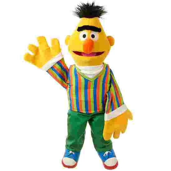 Living Puppets Handpuppen aus der Sesamstrasse Bert