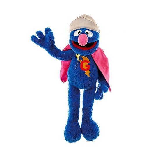 Living Puppets® Handpuppen aus der Sesamstrasse® Supergrobi