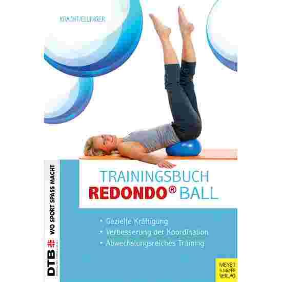 Livre « Redondo-Ball »