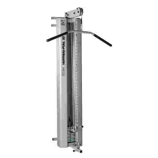 Lojer Vertikalzugapparat 50 kg