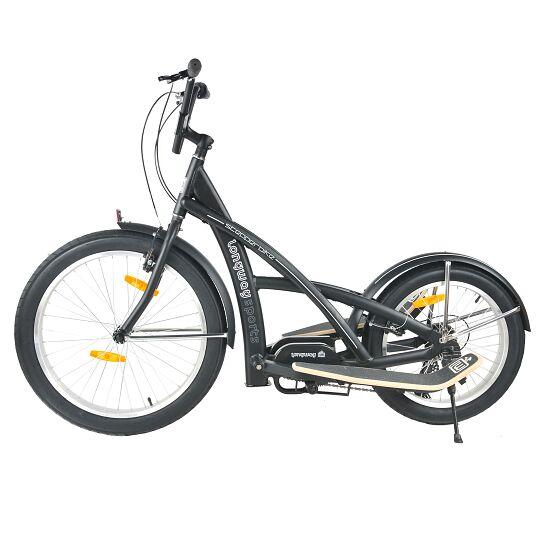 Longway Sports Stepperbike