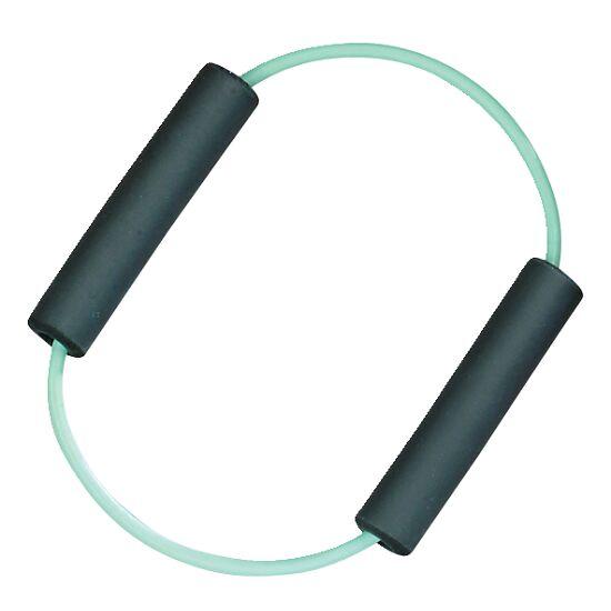 Lot de 10 anneaux de fitness Reivo® Vert = facile
