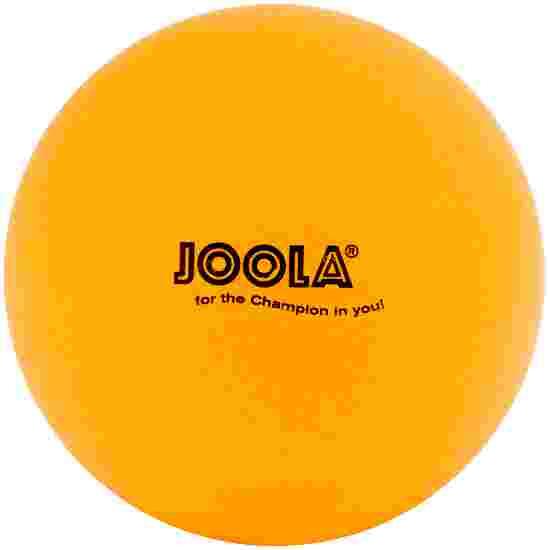Lot de balles de tennis de table Joola