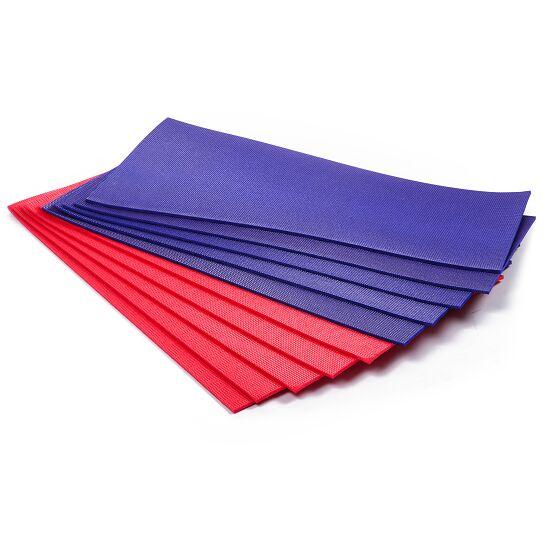 Lot de mini tapis de gymnastique Sport-Thieme®