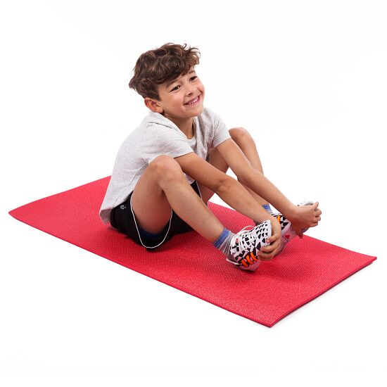 Lot de mini tapis de gymnastique Sport-Thieme®