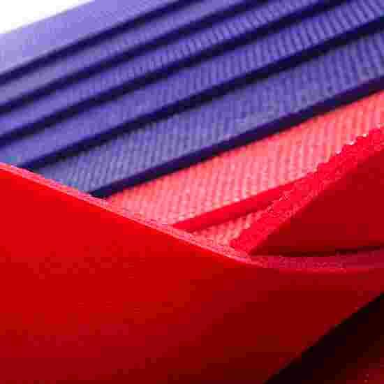 Lot de mini tapis de gymnastique Sport-Thieme