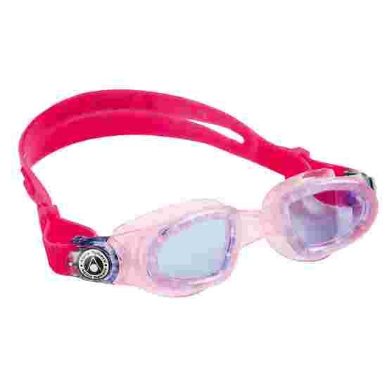 Lunettes de natation pour enfants « Moby Kid » Fuchsia