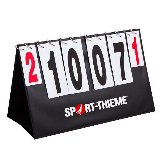 Marqueur de score manuel Sport-Thieme®