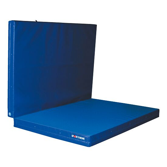 Matelas de chute pliable Sport-Thieme® 300x200x15 cm