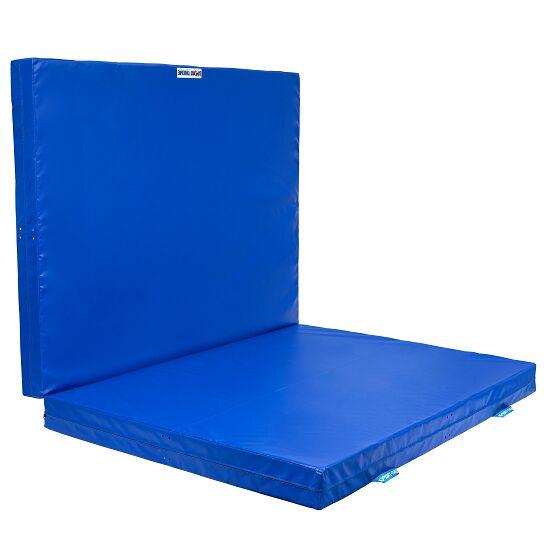 Matelas de chute Sport-Thieme « pliable » 300x200x30 cm