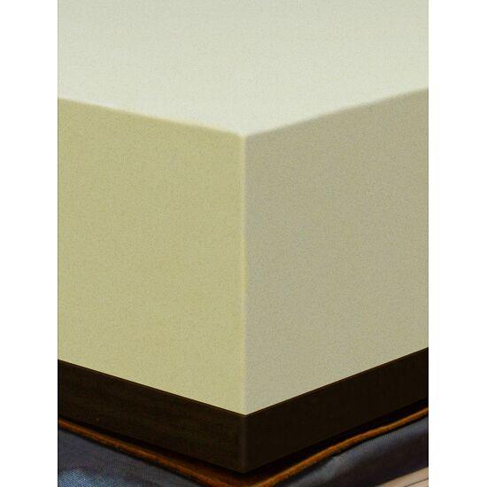 Matelas de chute Sport-Thieme Bleu, 150x100x25 cm