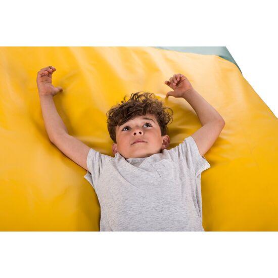 Matelas de jeu «Bouncy»