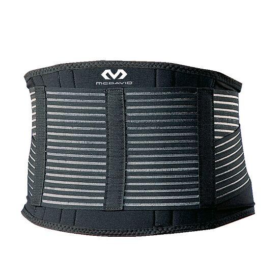 McDavid™ Rückenbandage Grösse S, 61–81 cm