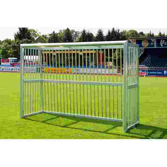 Mehrpreis Soccer-Bolzplatztor