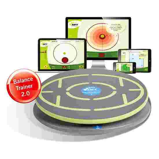 MFT Challenge-Disc 2.0 (Bluetooth)