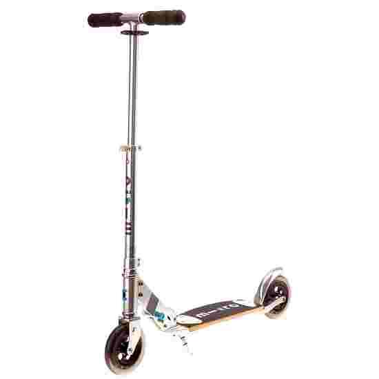 """Micro Scooter """"Micro Flex"""""""