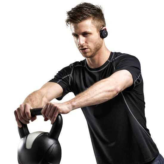 Miiego Bluetooth Sport Kopfhörer AL3 Freedom Männer