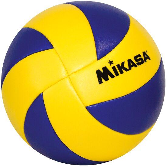 "Mikasa® Volleyball  Mini ""MVA 1.5"""