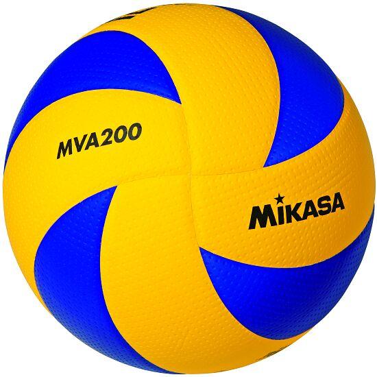 Bildergebnis für volleyball
