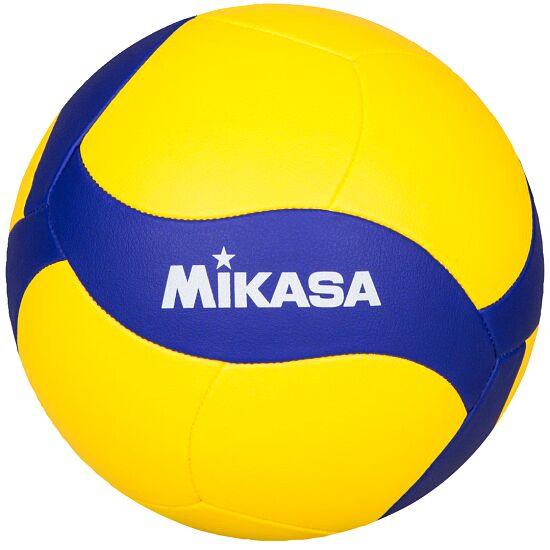 "Mikasa Volleyball  ""V345W Light"""