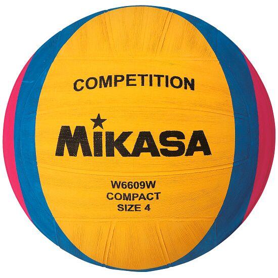 """Mikasa Wasserball """"Competition"""" Damen, Grösse 4"""