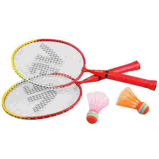 Mini-badminton