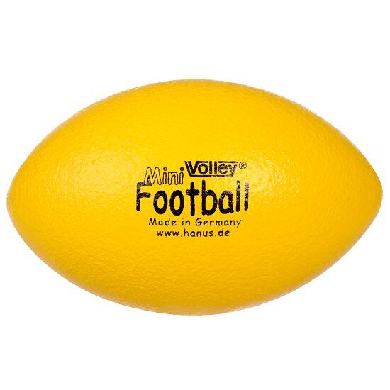 Mini ballon de foot américain Volley®