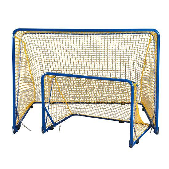 Mini but pliable Sport-Thieme® 135x100x110 cm, env. 8 kg