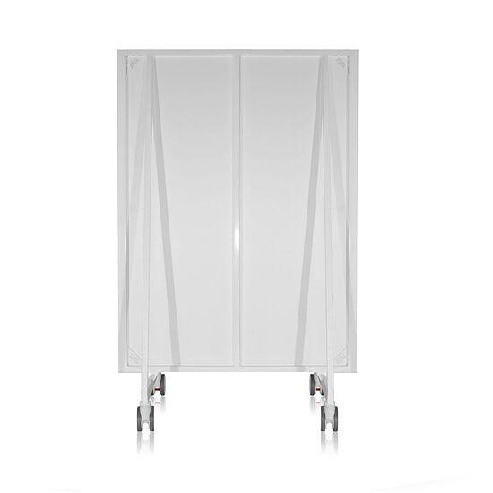 miroir en cristal mobile l unit fr 3 39 fr sport. Black Bedroom Furniture Sets. Home Design Ideas