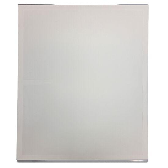 Miroir mural l ger pliable l unit fr sport for Miroir 150x100