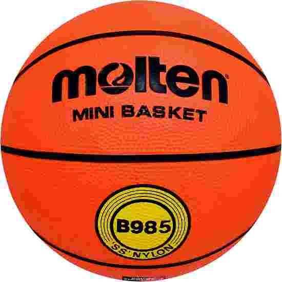 """Molten Basketball  """"Serie B900"""" B985: Grösse 5"""