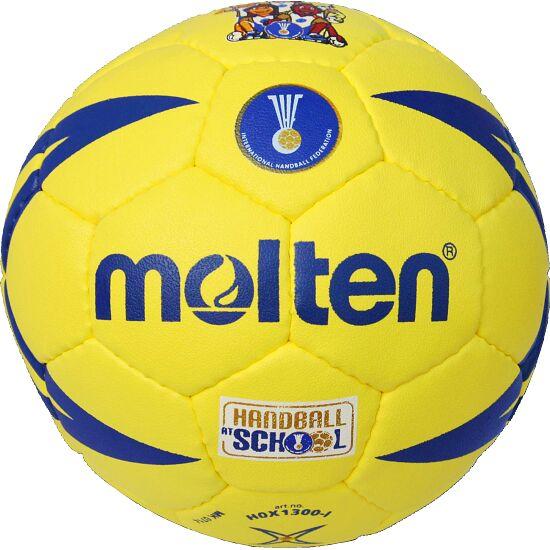 """Molten Handball """"Squeezy"""" Grösse 0"""