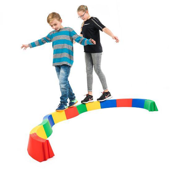Mur d'équilibre Sport-Thieme®