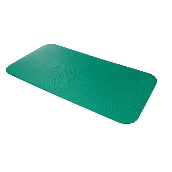 Natte de gymnastique Airex® « Corona » Vert