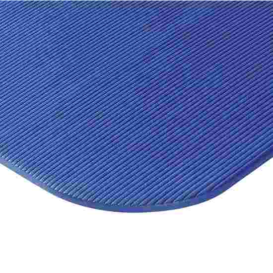 Natte de gymnastique Airex « Coronella » Standard, Bleu