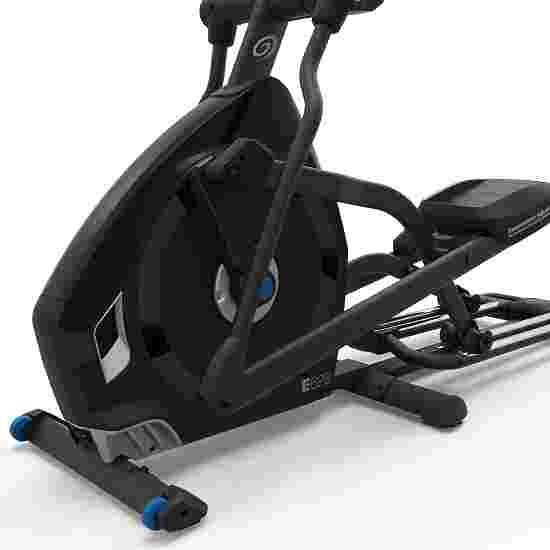 Nautilus Vélo elliptique « E628»