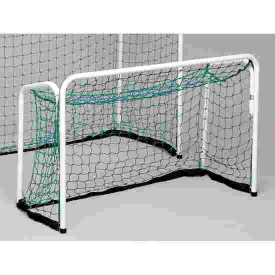 Netz für Unihockey-Tor Für Tor 90x60 cm