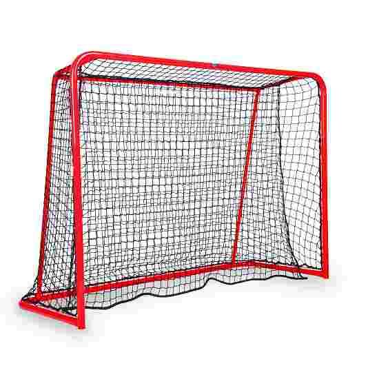 Netz für Unihockeytor 160x115 cm