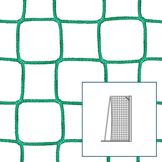 Netze für Mini-Handballtore