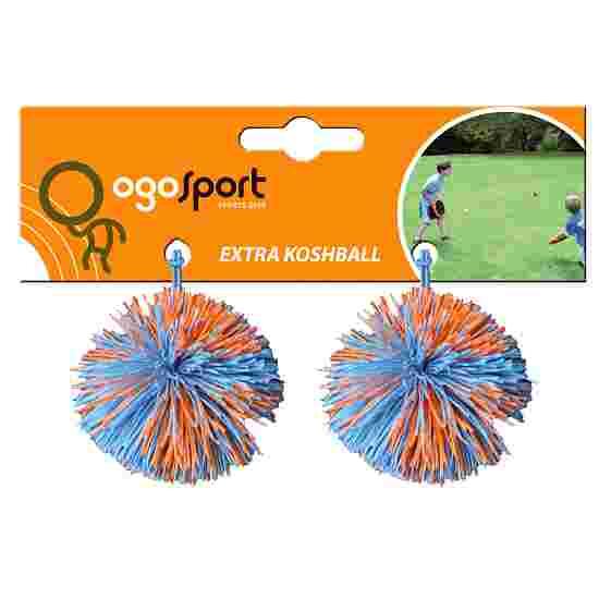 Ogo Sport Mini Ogo Sportball