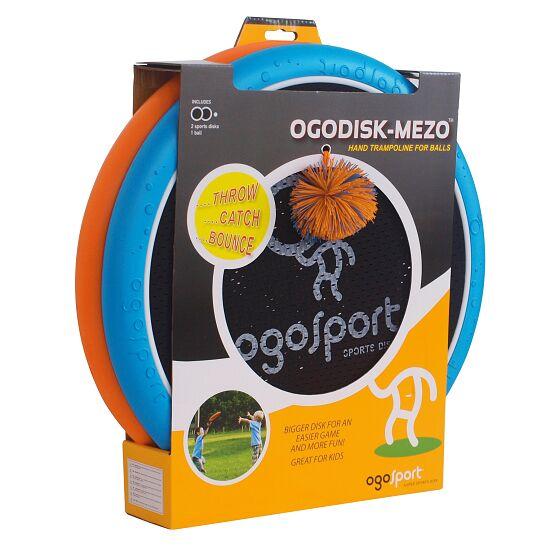"Ogo Sport Rückschlagspiel ""Mezo Disk"""