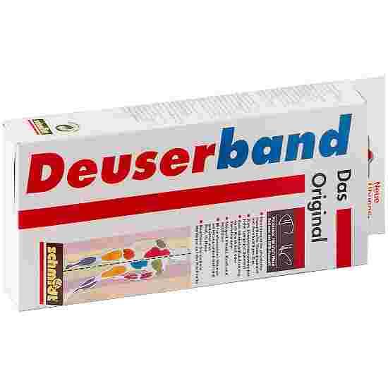 Original Deuserband