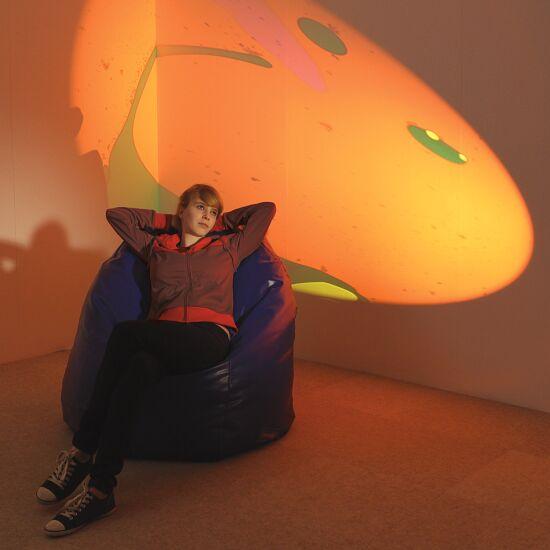 Original Rompa®-Sitzsack Riesensitzsack ca. 90x90 cm