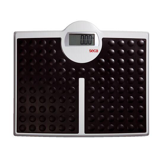 Pèse-personne plat Seca® « 813 »