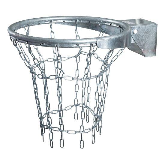 Panier de basket Sport-Thieme « Outdoor », à déclenchement