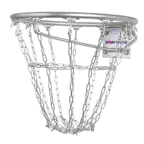 Panier de basket Sport-Thieme « Outdoor » Avec crochets